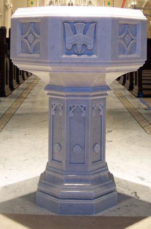 St Patrick Catholic Church 003