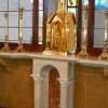Custom Church Interiors And Exteriors 003