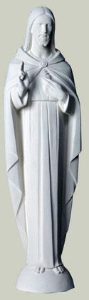 Fiberglass Statues And Reproductions 002