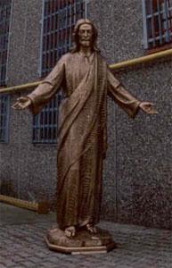 Fiberglass Statues And Reproductions 004